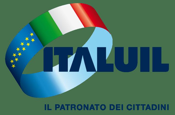 ITALUIL BELGIQUE