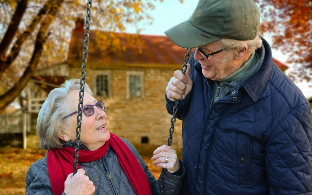 Pensioni in Italia