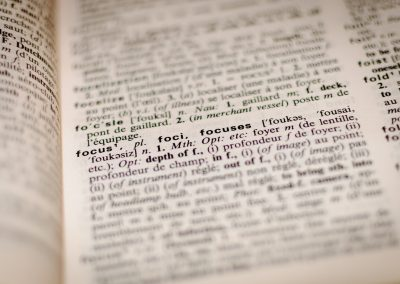 Traduzioni Giurate ( ITAFRA )