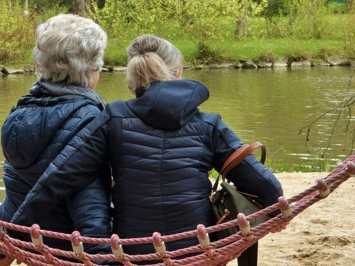 Pensioni in Belgio